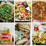 30 'Pot of Gold' Vegan Saint Patrick's Day Recipes